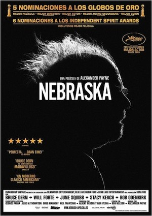 cartel-Nebraska