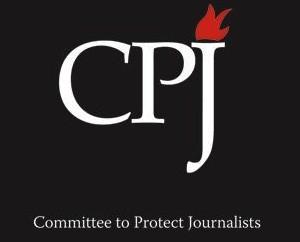 CPJ logo