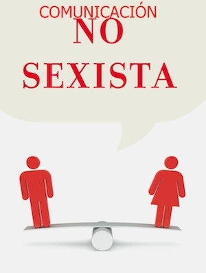 portada-comunicacion-no-sexista