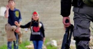 Consejo Ciudadano de Barcelona apoya resistencia pacífica palestina