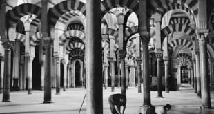 El Ayuntamiento de Córdoba debe actuar contra la inmatriculación de la Mezquita