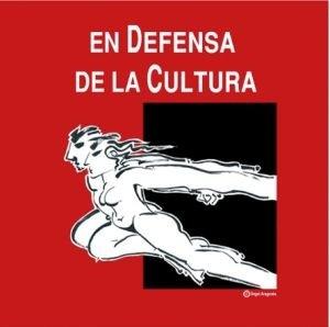 Defensa-Cultura