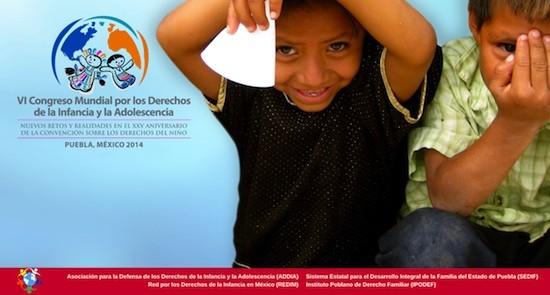VI-Congreso-derechos-infancia-foto