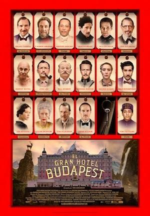 cartel-El-Gran-Hotel-Budapest