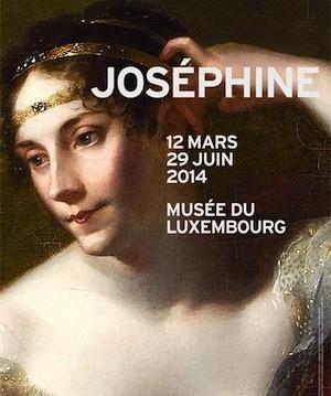 cartel-Josephine