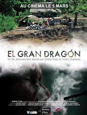 cartel-gran-dragon