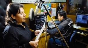 mujeres-periodistas-guatemala