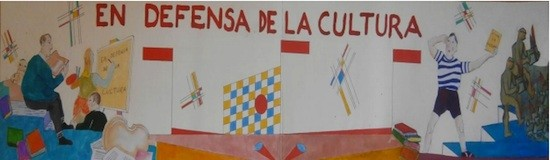 pancarta-plataforma-defensa-cultura