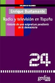 portada-Bustamante-prtv