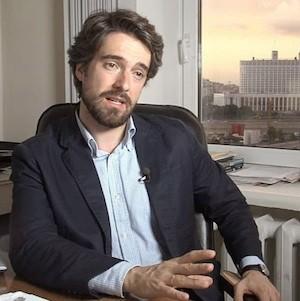 Carlos-Franganillo