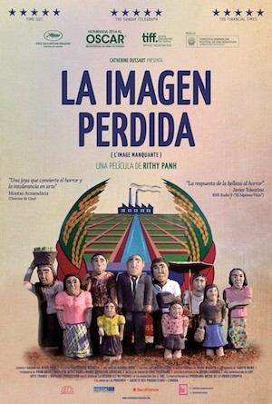 cartel-la_imagen_perdida