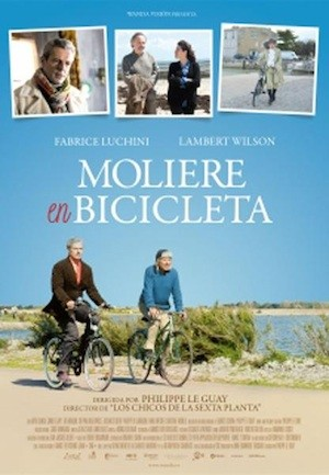 cartel-moliere-en-bicicleta
