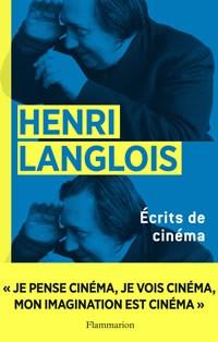 langlois-escritos