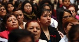 Sipse: mujeres guatemaltecas