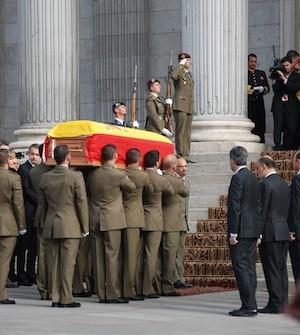 suarez-congreso-funeral