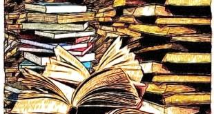 Pensión de jubilación y derechos de autor deben ser compatibles