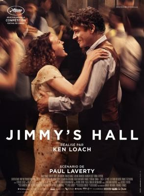 Loach-Jimmys-hall
