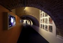 'Metrópolis, 30 años en vanguardia', en la Fundación Canal (28/5-17/8/2014)