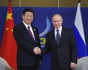 putin_Xi-Jinping
