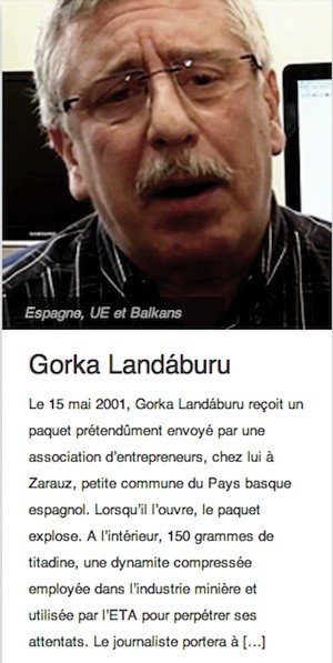 rsf-gorka-landaburu