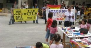 Derechos LGBTI chocan en la ONU con integrismo religioso