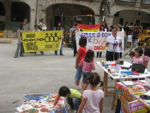 Amnistía-LGBTI-20140628-Galicia