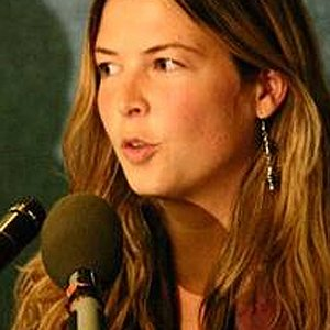 Lucie Morillon (RSF)