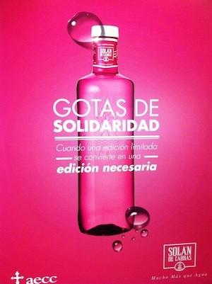 Solan-de-Cabras-gotas-de-solidaridad