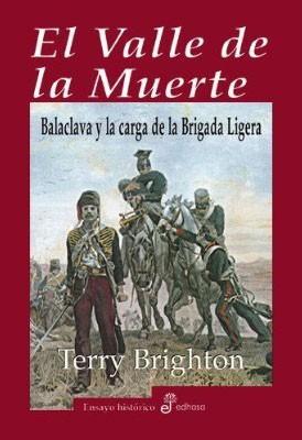 Terry-Brighton-valle-de-la-muerte