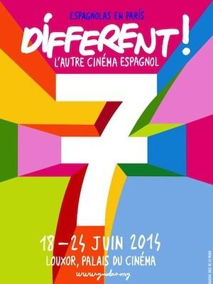 cartel-Different-7
