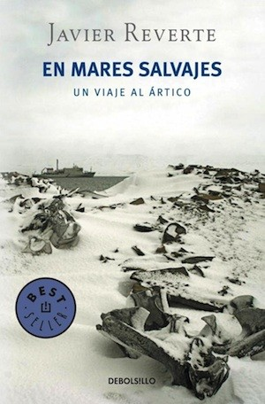 javier-reverte-mares-salvajes