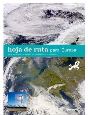 portada-ruta-europa-greenpeace