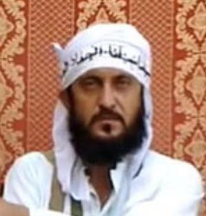 Abu-Bakr-al-Bagdadi