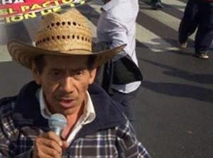 antonio esteban cruz miocup México: proyectos hidroeléctricos amenazan de muerte a indígenas
