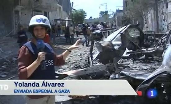 Yolanda-Alvarez-Gaza