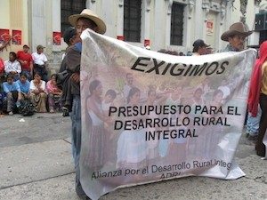 dialogo-rural-guatemala