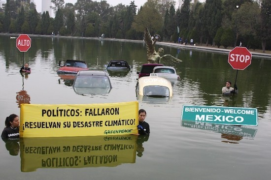20140921-Mexico-cambio-climatico
