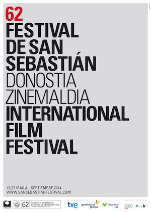 62-festival-san-sebastian-cartel
