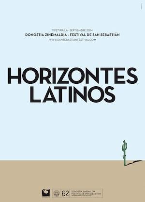 62-festival-san-sebastian-horizontes-latinos-cartel