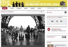 Concurso Magazine La Vanugardia Su Mejor Foto 2014