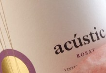 Acústic Rosat