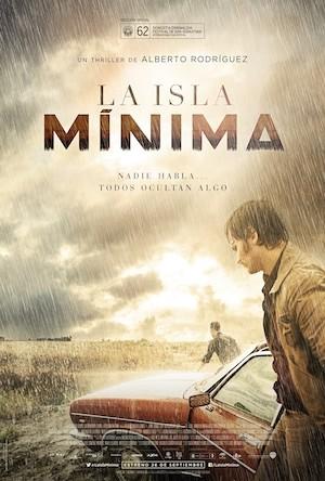 cartel-la_isla_minima