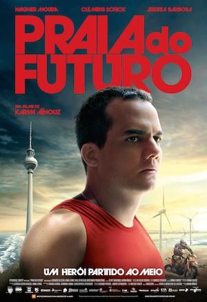 cartel-praia-do-futuro