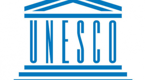 Estados Unidos abandona la Unesco