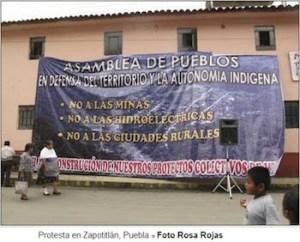 minas-mexico-protestas