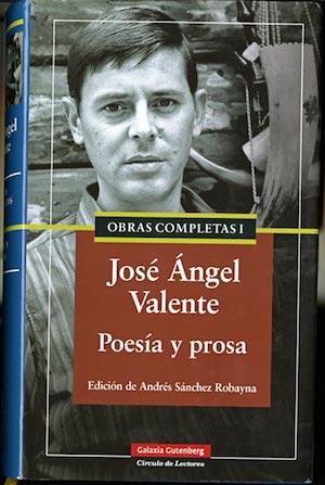 portada_poesia-prosa-Valente