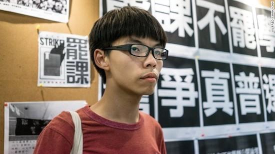 Hong-Kong-Joshua-Wong