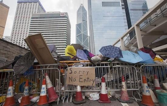 Hong-Kong-sorry