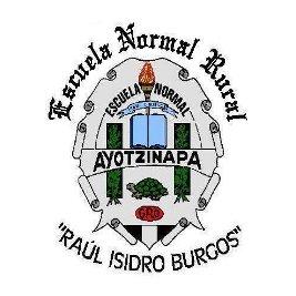 ayotzinapa-normal-rural-escudo