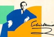 Concurso de Cuentos Gabriel Miró